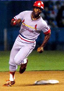 File:Lou Brock.jpg