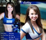 Ashleym