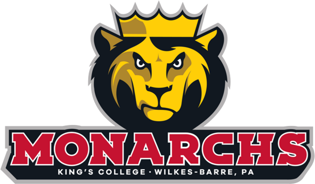 File:Athletic-Monarchs.png