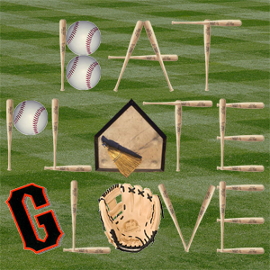 File:Bat Plate Glove.jpg