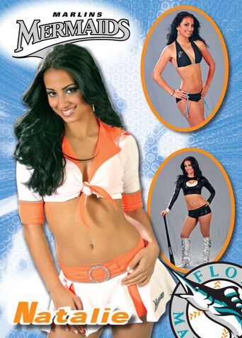 File:Natalie 2007 Marlins Mermaids.jpg