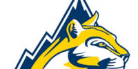 Colorado Christian Cougars