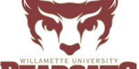 Willamette Bearcats
