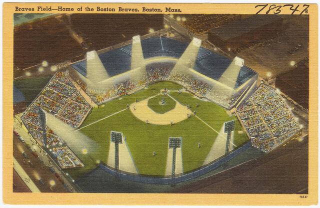 File:Boston Braves field postcard.jpg
