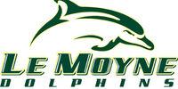 Le Moyne Dolphins