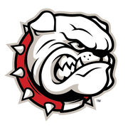 Bulldog-Logo-FINAL
