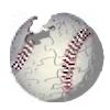 File:Baseballpedia globe.png