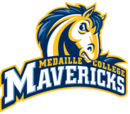 Medaille Mavericks