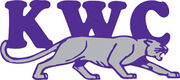 Kentucky Wesleyan Panthers
