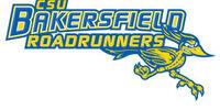 Cal State Bakersfield Roadrunners