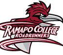 Ramapo Roadrunners