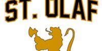 St. Olaf Oles