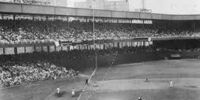 Polo Grounds