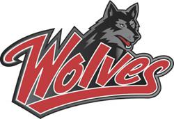 File:Western Oregon Wolves.jpg