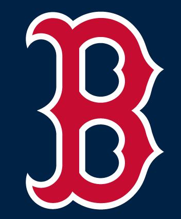 File:Boston.png