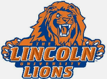File:LincolnPALions.png