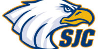 St. Joseph's-Long Island (NY) Golden Eagles
