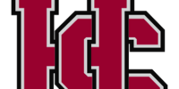 Hampden-Sydney Tigers