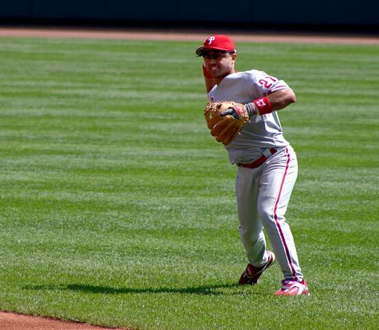 File:Baseball second baseman 2004.jpg