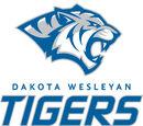 Dakota Wesleyan Tigers