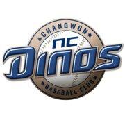 File:NC Dinos Emblem.png