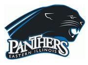 Eastern Illinois Panthers