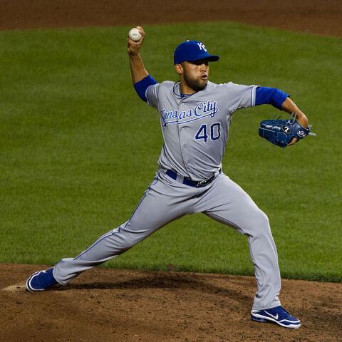 File:Kelvin Herrera on May 25, 2012.jpg