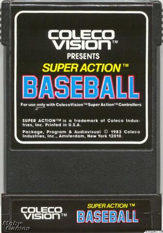 File:Super Action Baseball 1.jpg