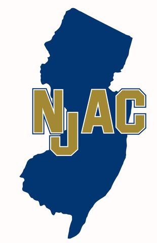 File:NJAC.jpg