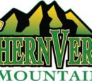 Southern Vermont Mountaineers