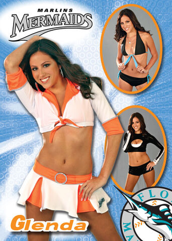 File:Glenda 2007 Marlins Mermaids.jpg