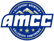 6906 allegheny mountain collegiate conference-primary-2016