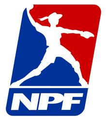 File:NPF.png
