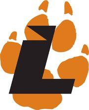 Lourdes logo