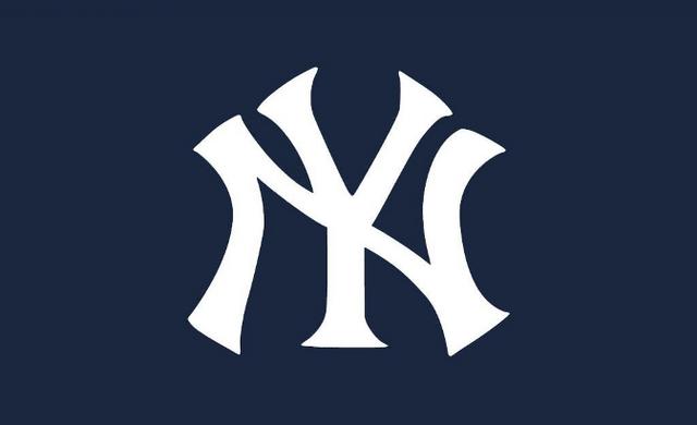 File:Yankees Slider.png