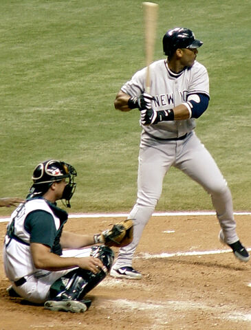 File:Gary Sheffield.jpg