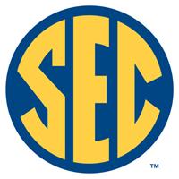 File:SEC logo.jpg