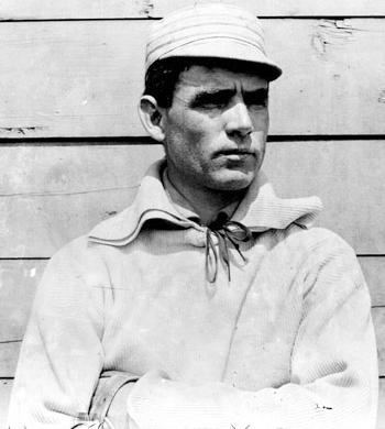 File:Clark Griffith Baseball.jpg