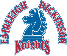 File:Fairleigh Dickinson Knights.png