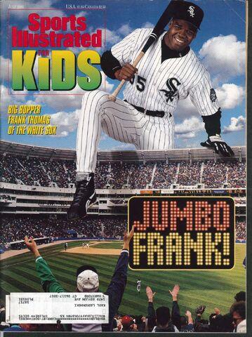 File:SI For Kids - July 1993.jpg