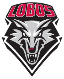 New Mexico Lobos