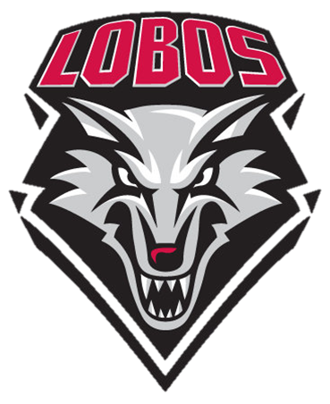 File:New Mexico Lobos.png