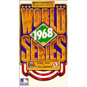 File:1968 World Series.jpg