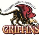 Gwynedd-Mercy Griffins