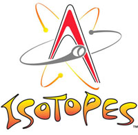 File:Albuquerque Isotopes.jpg