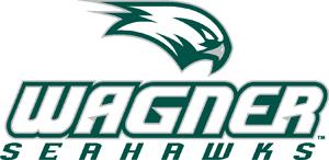 File:Wagner Seahawks.jpg