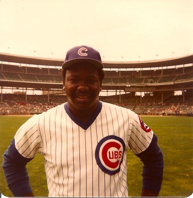 Lynn University Baseball >> Lynn McGlothen | Baseball Wiki | FANDOM powered by Wikia