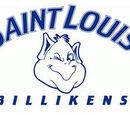 St. Louis Billikens