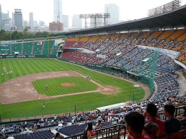 File:Jamsil Baseball Stadium.jpg