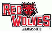 Arkansas-State-Red-Wolves